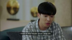 Sinopsis Drama Korea Lovely Horribly Episode 16 Part 1