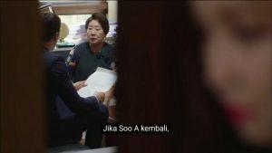 Sinopsis Drama Korea Hide and Seek Episode 16 Part 1