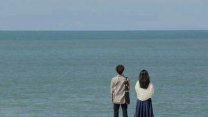 Review Drama Korea Thirty But Seventeen