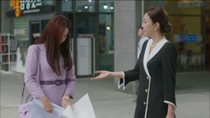 Sinopsis Drama Korea Hide and Seek Episode 17 Part 1