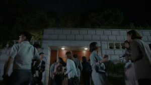 Sinopsis Drama Korea Lovely Horribly Episode 17 Part 1