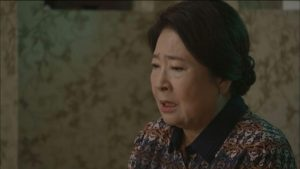 Sinopsis Drama Korea Hide and Seek Episode 17 Part 2