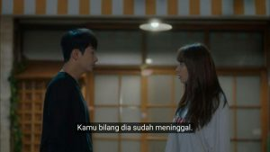 Sinopsis Drama Korea Lovely Horribly Episode 17 Part 2