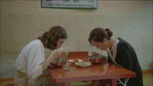 Sinopsis Drama Korea Hide and Seek Episode 17 Part 1