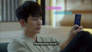 Sinopsis Drama Korea Lovely Horribly Episode 18 Part 1