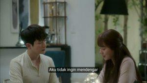 Sinopsis Drama Korea Lovely Horribly Episode 18 Part 2