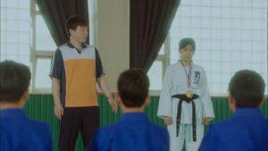 Sinopsis Drama Korea Lovely Horribly Episode 19 Part 1