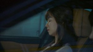 Sinopsis Drama Korea Lovely Horribly Episode 19 Part 1