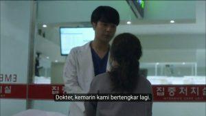 Sinopsis Drama Korea Terius Behind Me Episode 2 Part 2Sinopsis Drama Korea Terius Behind Me Episode 2 Part 2
