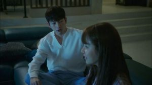 Sinopsis Drama Korea Lovely Horribly Episode 20