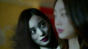 Sinopsis Drama Korea Lovely Horribly Episode 21 Part 2