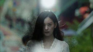 Sinopsis Drama Korea Lovely Horribly Episode 21 Part 2