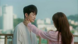 Sinopsis Drama Korea Lovely Horribly Episode 22 Part 1