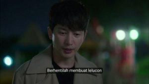 Sinopsis Drama Korea Lovely Horribly Episode 22 Part 2