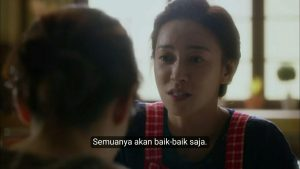 Sinopsis Drama Korea Lovely Horribly Episode 23