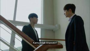 Sinopsis Drama Korea Lovely Horribly Episode 24 Part 1