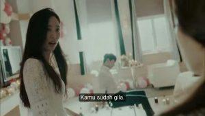 Sinopsis Drama Korea Lovely Horribly Episode 24 Part 2
