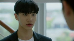 Sinopsis Drama Korea Lovely Horribly Episode 24 Part 2
