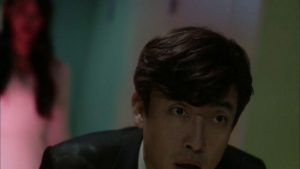 Sinopsis Drama Korea Lovely Horribly Episode 25 Part 2