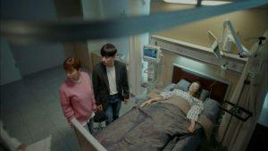 Sinopsis Drama Korea Lovely Horribly Episode 25 Part 1
