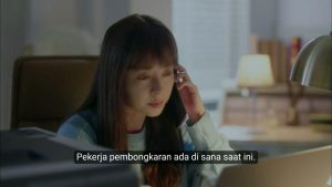 Sinopsis Drama Korea Lovely Horribly Episode 26 Part 2