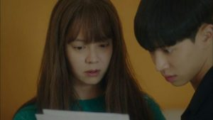 Sinopsis Drama Korea Lovely Horribly Episode 26 Part 1