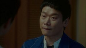 Sinopsis Drama Korea Lovely Horribly Episode 28 Part 2