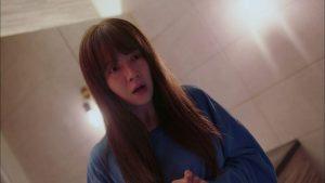 Sinopsis Drama Korea Lovely Horribly Episode 28 Part 2
