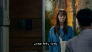 Sinopsis Drama Korea Lovely Horribly Episode 28 Part 1
