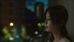 Sinopsis Drama Korea Terius Behind Me Episode 4 Part 1
