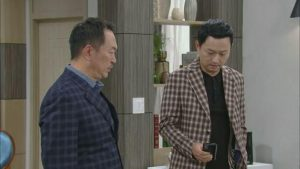 Sinopsis Marry Me Now? Episode 48 Part 3