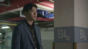 Sinopsis Marry Me Now? Episode 48 Part 1