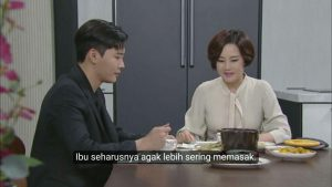 Sinopsis Marry Me Now? Episode 49 Part 2