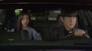 Sinopsis Drama Korea Hide and Seek Episode 5 Part 2