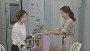 Sinopsis Marry Me Now? Episode 50 Part 3 final