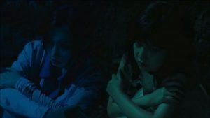 Sinopsis Drama Korea Hide and Seek Episode 6 Part 2