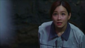 Sinopsis Drama Korea Hide and Seek Episode 6 Part 2