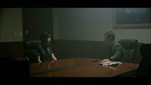 Sinopsis Drama Korea Voice 2 Episode 7 Part 3