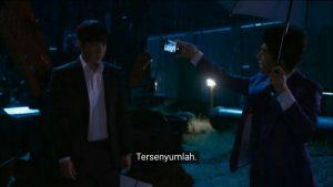 Sinopsis Drama Korea Hide and Seek Episode 7 Part 2