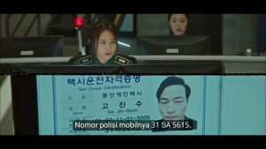 Sinopsis Drama Korea Voice 2 Episode 7 Part 1