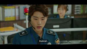 Sinopsis Drama Korea Voice 2 Episode 8 Part 2