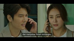 Sinopsis Drama Korea Voice 2 Episode 8 Part 3