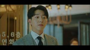 Sinopsis Drama Korea Voice 2 Episode 8 Part 3