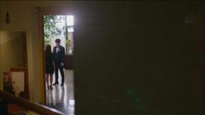 Sinopsis Drama Korea Hide and Seek Episode 8 Part 2