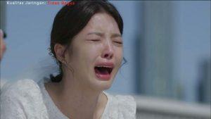 Sinopsis Drama Korea Hide and Seek Episode 9 Part 1