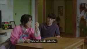 Sinopsis Drama Korea Hide and Seek Episode 9 Part 2