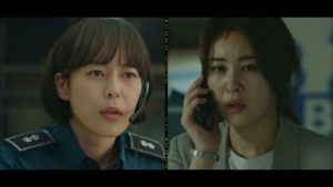Sinopsis Drama Korea Voice 2 Episode 9 Part 1