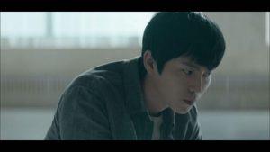 Kesan Pertama Nonton Drama Korea The Ghost Detective