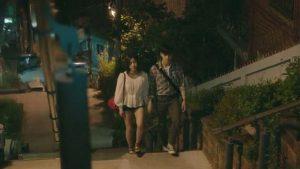 Review Drama Korea My ID is Gangnam Beauty