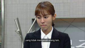 Kesan Pertama Nonton Drama Korea My Only One